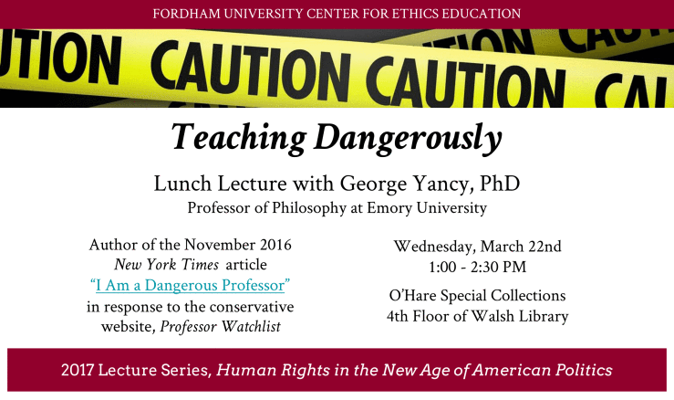 yancy-teaching-dangerously-lunch-2-28-2017-1-e1488901544415