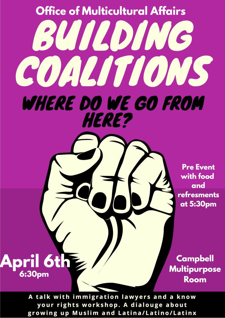 building-coalitions-final-copy