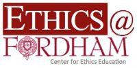 Center for Ethics Education