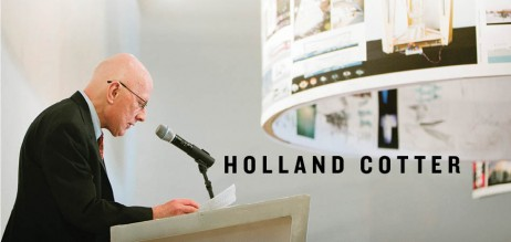 hollandcotter_banner