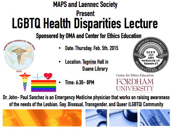 lgbtq-health-disp-lecture-flyer