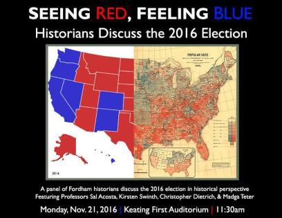 seeing_red_feeling_blue
