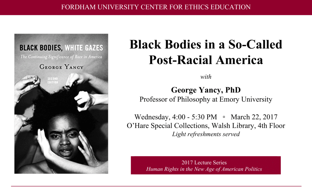 yancy-black-bodies-in-a-so-called-post-racial-america-evening-3-1-2017-1-e1488900109101