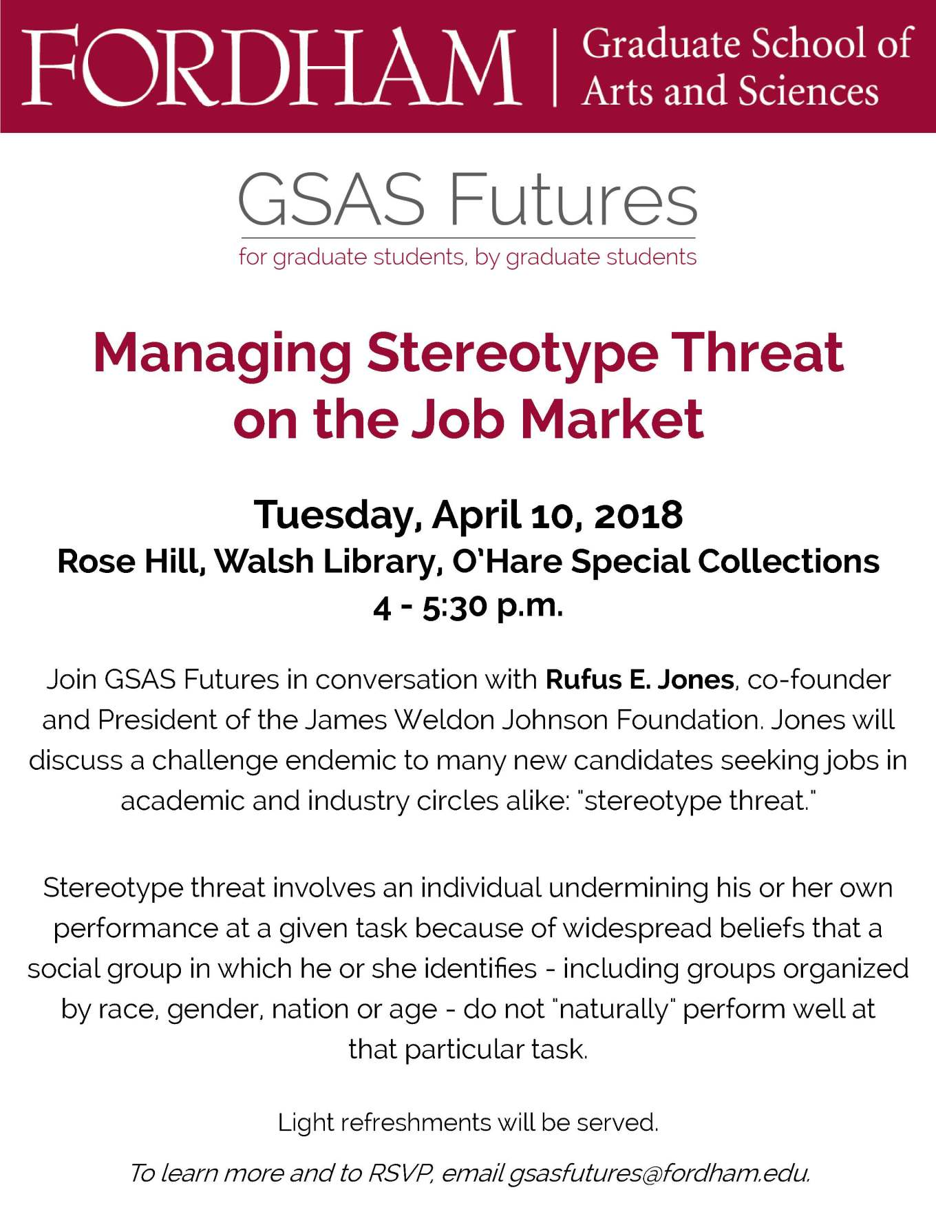 Stereotype Threat_April2018
